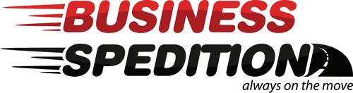business-spedition.com